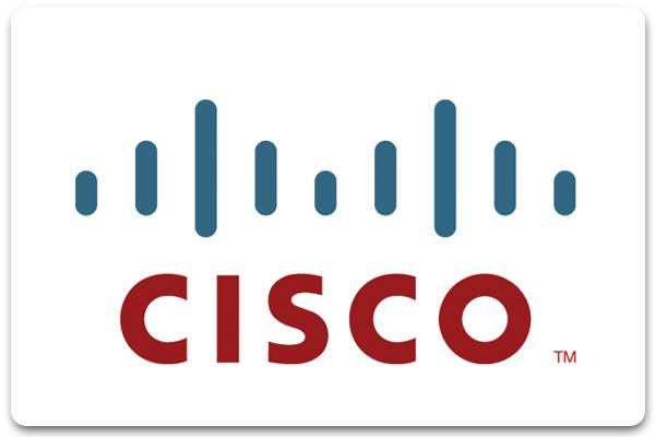 Cisco UCM - Current Products